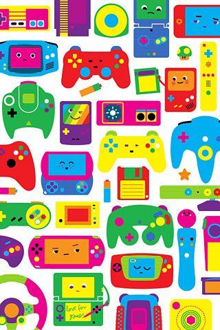 Poolga - Love for Games - Axel Pfaender