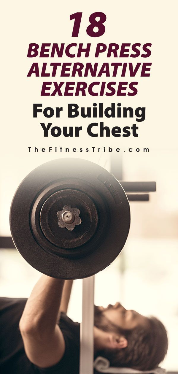 Pin On Weight Training Exercises