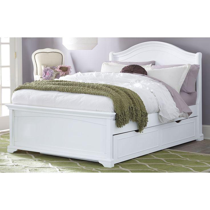 42 besten Schlafbett Bilder auf Pinterest | Betten, Tischlerei und ...