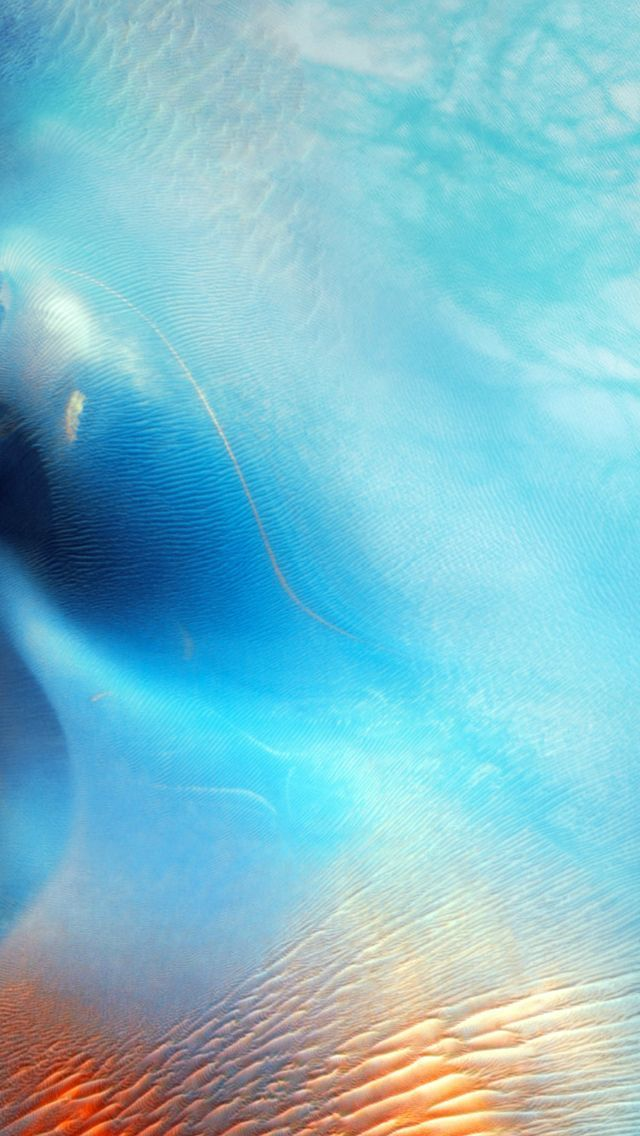 Abstract Blue Water Wave Pattern Art Ios9 Iphone 5s Wallpaper In 2020 Iphone 5s Wallpaper Iphone Wallpaper Ios Original Iphone Wallpaper