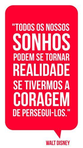 WALT DISNEY www.lobopopart.com.br