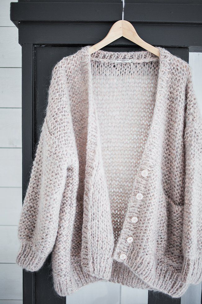 359 best Knit sweater images on Pinterest