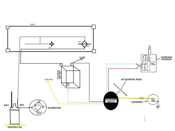 New Wiring Diagram for House Light Switch (With images