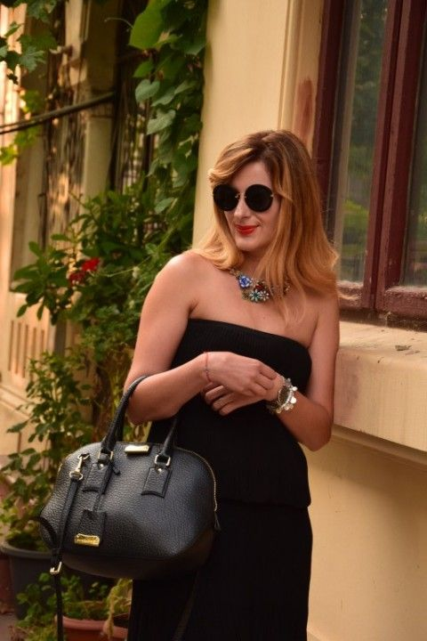 Tocuri inalte / High heels | Fashion without borders