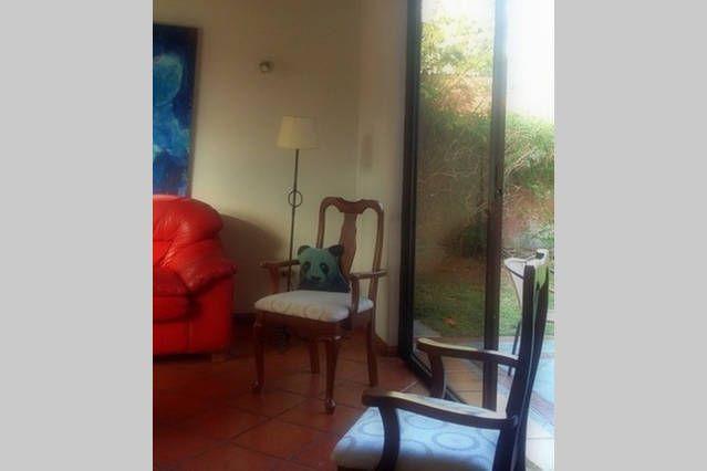"""Editar la sección de Fotos de """"Linda Casa en la Playa . La Serena"""" - Airbnb"""