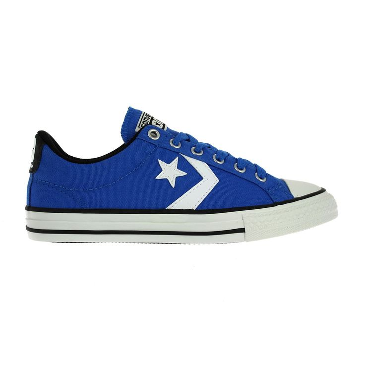 Converse Star Player (647720C)