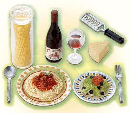 Re Ment Kitchen Set: 1000+ Images About Re-ment I Want On Pinterest