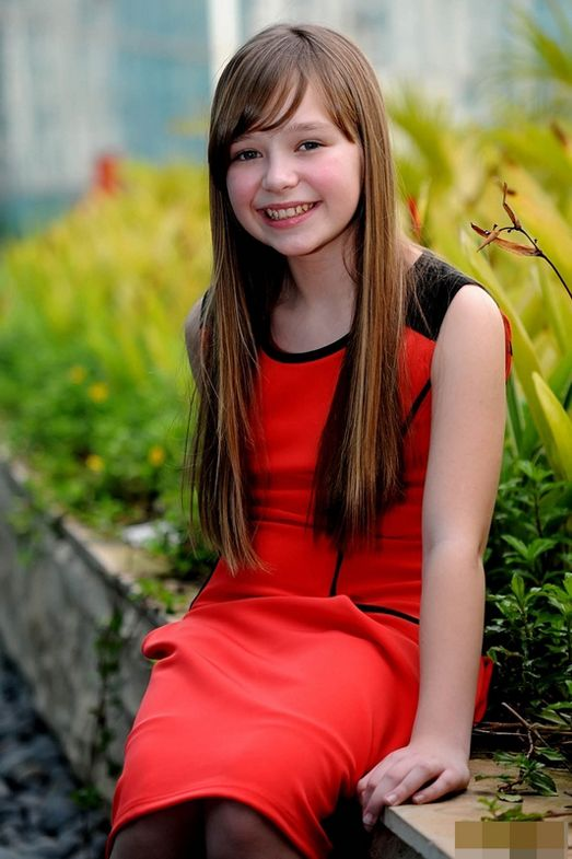 47 best My lovely Connie Talbot images on Pinterest | Connie ...