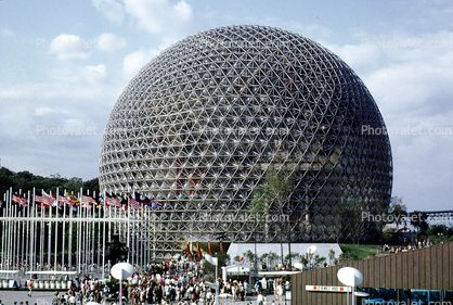 42 best places i 39 ve been places i want to go images on - The geodesic dome in connecticut call of earth ...