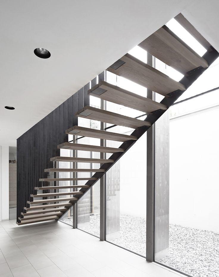 House in Austria / HPSA