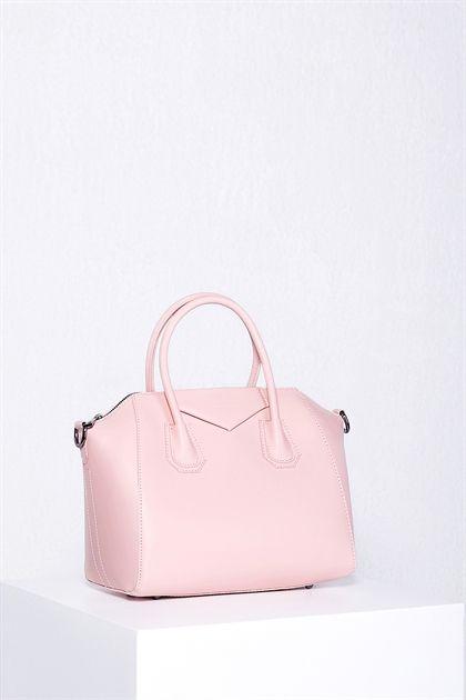 Väskor Online på nätet | chiquelle.com