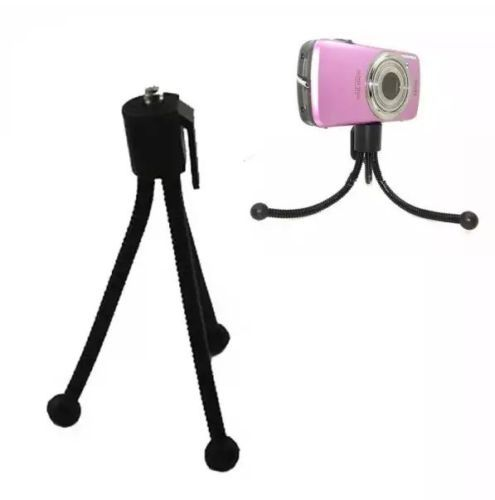 4-53-034-Universal-Mini-Tripod-Stand-for-Canon-Nikon-Sony-Kodak-Samsung-Digital-Cam