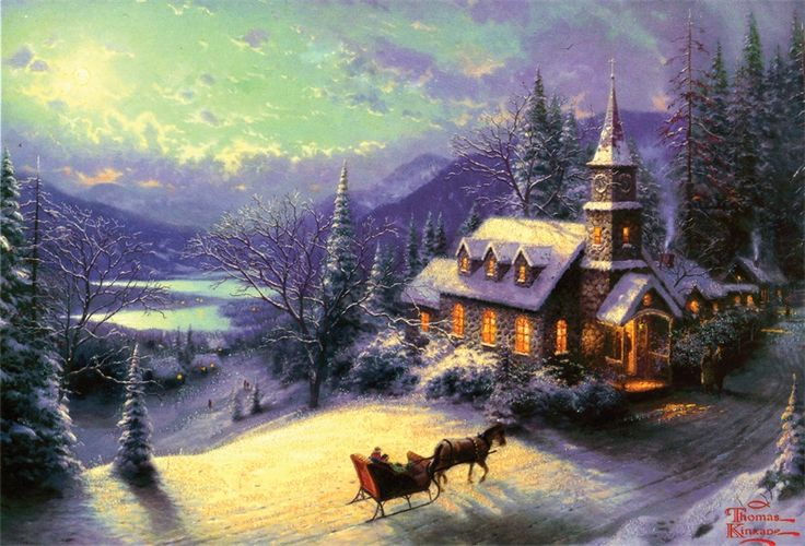 Free Shipping Thomas Kinkade Landscape Art Painting Carriage On Snowfield Prints Canvas Discount |  Compare Best Price for Free shipping Thomas Kinkade landscape art painting carriage on snowfield prints canvas discount product. Here we will provide the discount of finest and low cost which integrated super save shipping for Free shipping Thomas Kinkade landscape art painting carriage on snowfield prints canvas discount or any product.  I think you are very lucky To be Get Free shipping…