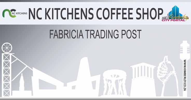 """NC Kitchens Coffee Shop Online Menu - http://www.kimberley.org.za/nc-kitchens-coffee-shop-online-menu/?utm_source=PN&utm_medium=Pinterest+History+KImberley.org.za&utm_campaign=NxtScrpt%2Bfrom%2BKimberley+City+Info - [vc_row][vc_column width=""""1/2″][vc_column_text]NC Kitchens Coffee Shop – Kimberley – Coffee & Food Come in for a nice breakfast and let us plan your dream Kitchen for you. Visit the NC Kitchens Coffee Shop Listing on Kimberley City Portal for c"""