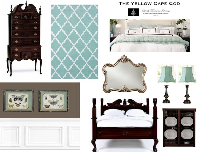 Tiffany Blue And Brown Bedroom tiffany blue and brown bedroom decor 130 best brown and tiffany