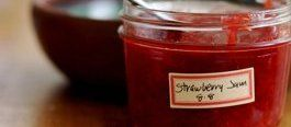 Jam Maker's Tip: Save Lemon Seeds for Homemade Pectin — Tips from The Kitchn | The Kitchn