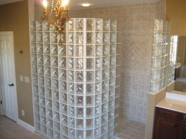 Best 25+ Walk in shower designs ideas on Pinterest | Bathroom ...