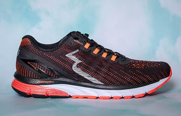ACTIVE Spring 2019 Running Shoe Guide
