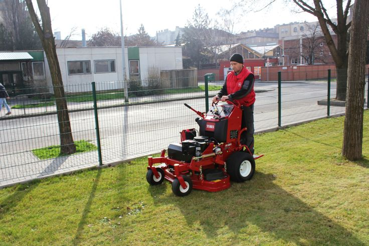 123 Best Images About Toro Equipment On Pinterest