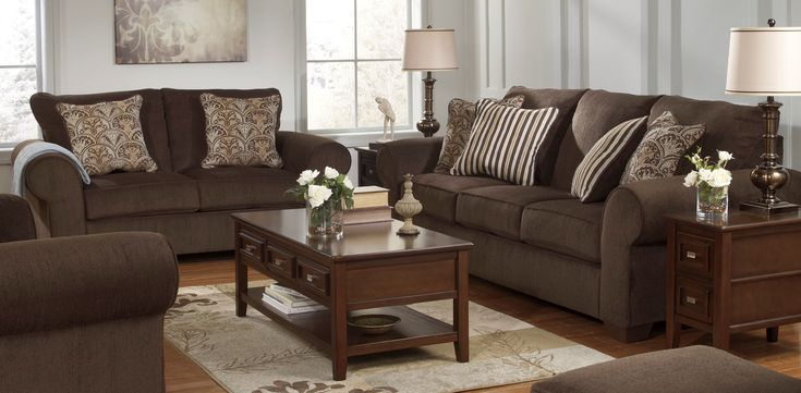 Accent Chair Living Room Furniture Set Trend Home Design And Decor