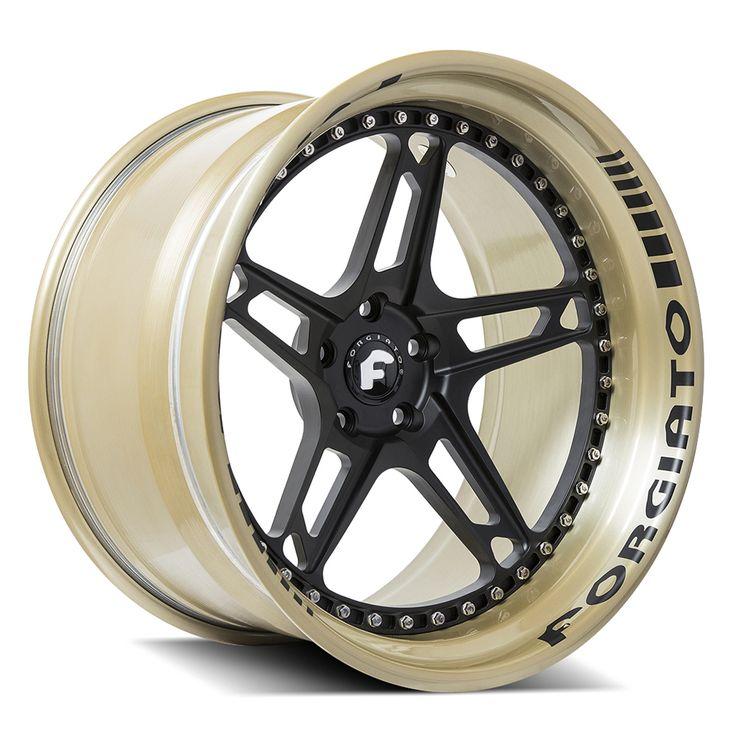 81 best RIMS images on Pinterest | Wheels, Car rims and Chevy pickups