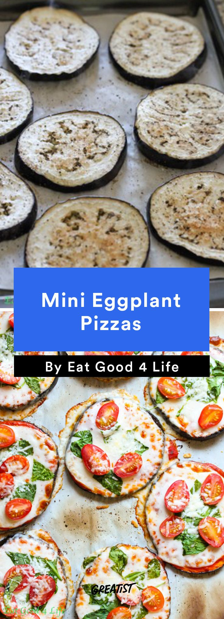 100 mini pizza recipes on pinterest tortilla pizza pepperoni recipes and ready pizza. Black Bedroom Furniture Sets. Home Design Ideas