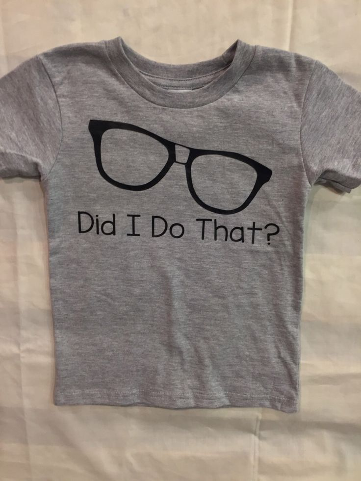 Did I do that ? Urkel kids t shirt 90's tv show by SupportVeterans on Etsy https://www.etsy.com/listing/474644450/did-i-do-that-urkel-kids-t-shirt-90s-tv