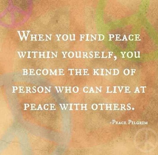 #Quote #Wisdom