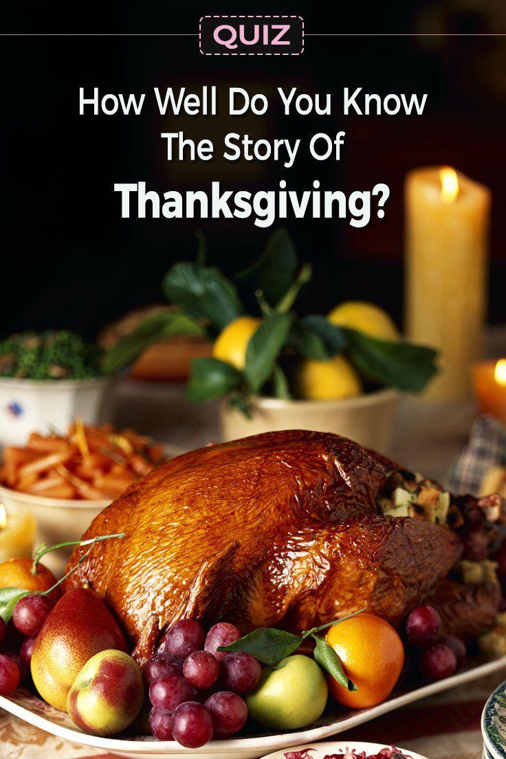 The 25 Best Thanksgiving Quiz Ideas On Pinterest Thanksgiving