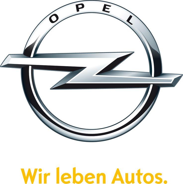 Sentimiento Opel