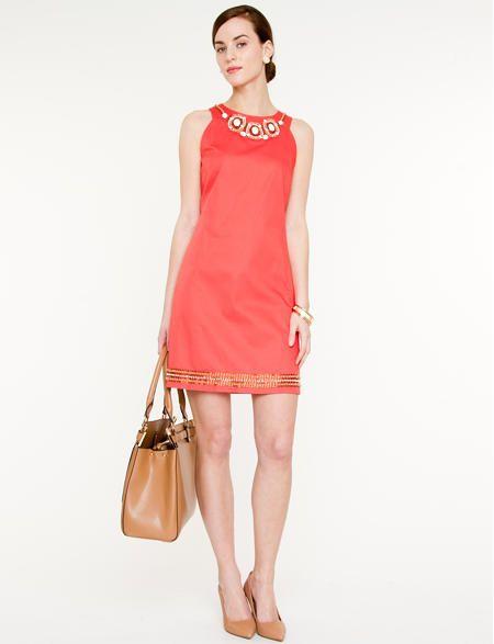 Dress Shop 1210