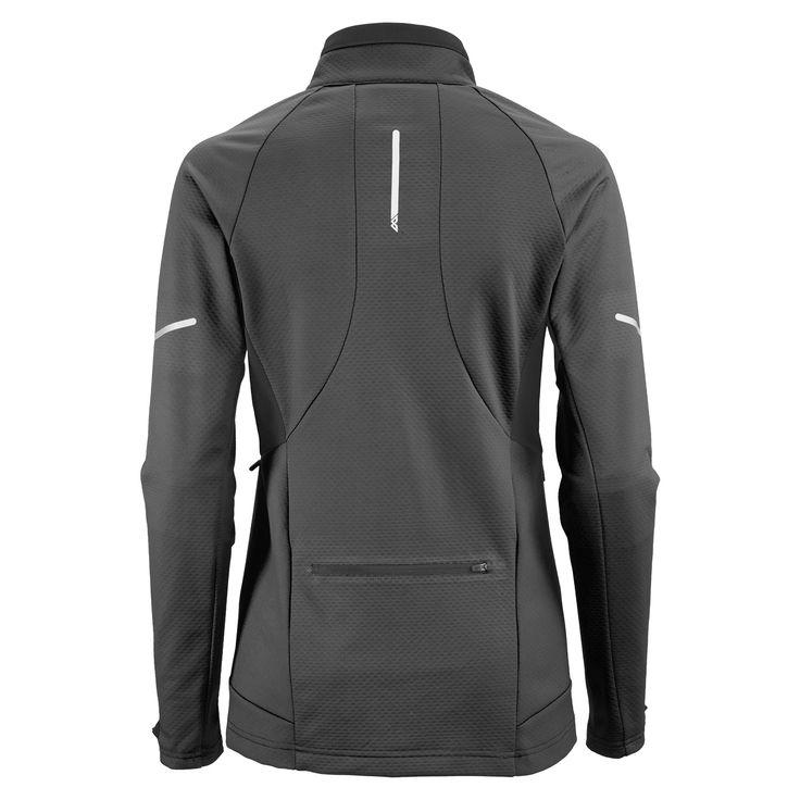 Buy Aberlour Jacket Women v2 - Black online at Kathmandu