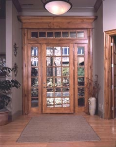 Front Door Style: Decor Ideas, Home Doors, House Ideas, Custom Doors, House Doors, Front Doors, Design, Welcoming Doors