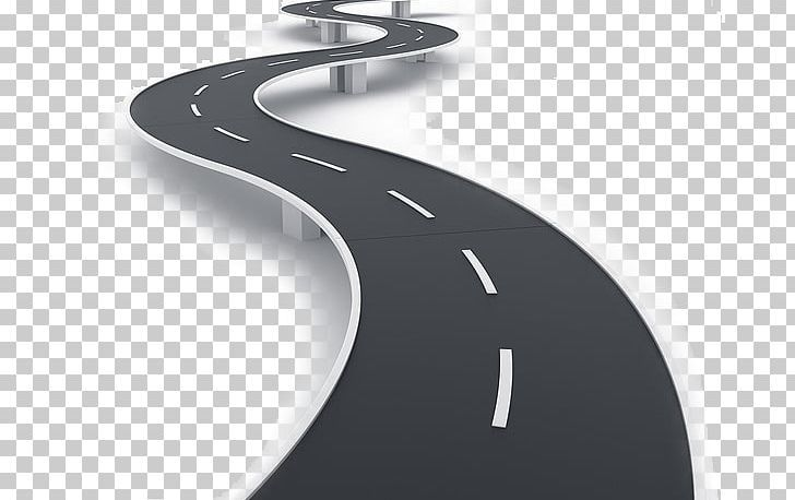 Technology Roadmap Road Map Strategic Planning Png Angle Business Future Goal Information Technology Roadmap Strategic Planning Roadmap