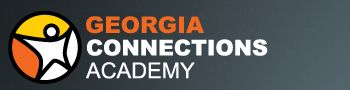 Online private school/Georgia Connections Academy