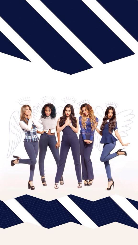 185 best images about fifth harmony �� on pinterest i
