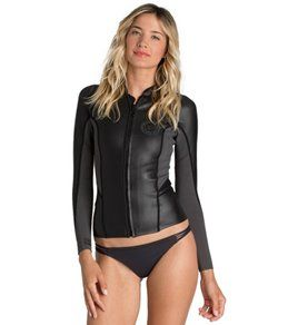 Women's Wetsuits - Surf, Triathlon, & Scuba Wetsuits at SwimOutlet.com