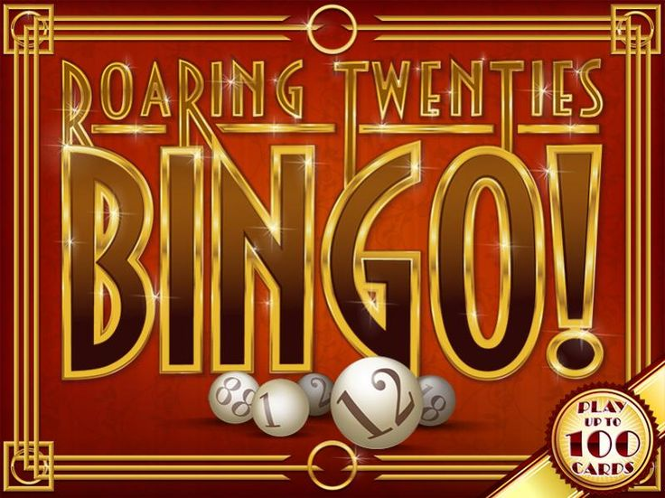 Cats Casino Game in London » Best casinos