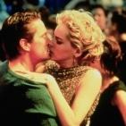 Les baisers de cinéma