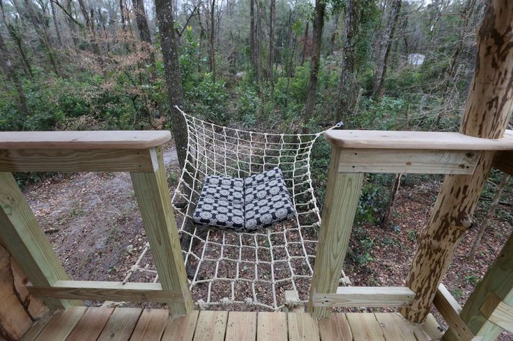 85 best Playset images on Pinterest | Cargo net, Chair ...
