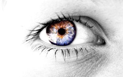 Afla totul despre orjelet sau ulcior si salazion - afectiuni ale ochiului. Care sunt simptomele, cum se diagnosticheaza si care este tratamentul ulciorului.