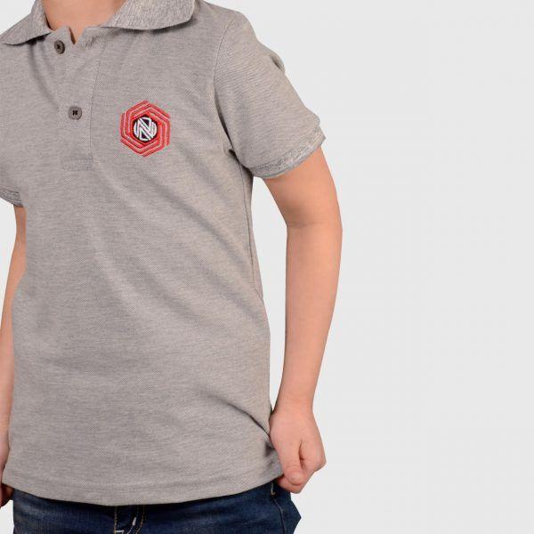 Su19 Polo A Mens Tops Polo Ralph Lauren Polo Shirt