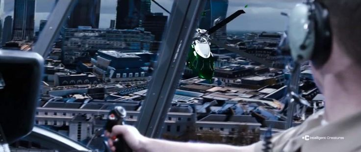 London Has Fallen Vfx Breakdown by Intelligent Creatures, London Has Fallen Vfx Breakdown, London Has Fallen VFXBreakdown, Intelligent Creatures, London Has Fallen VFX Breakdown by Intelligent Creatures, London Has Fallen VFX, Vfx London Has Fallen, VFX Breakdown, CGI, CGI VFX, Visual Effects, Vfx, London Has Fallen - Visual Effects Demo