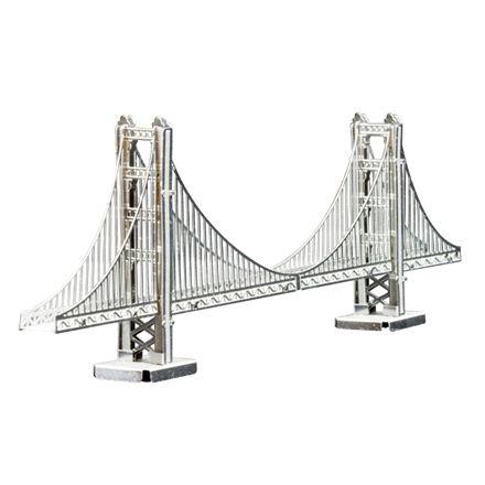 San Francisco Golden Gate Bridge TMN-01