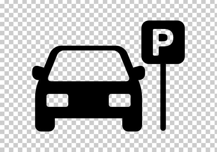 Car Park Parking Computer Icons Transport Gratis Png Area Asphalt Concrete Black And White Brand Car Park Computer Icon Car Parking Icon Parking