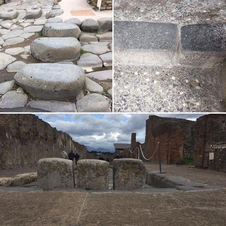 bastille pompeii gifs