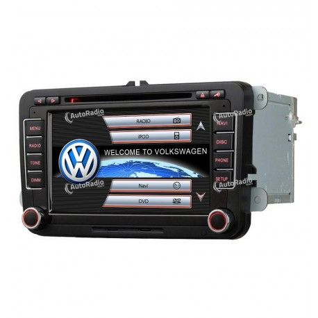 http://www.autoradio-1001.com/en/ - Buy your Car DVD Players with GPS navigation online  Awarded best online shop for all your purchases: Car DVD with input GPS and bluetooth function, parking cameras and car accessories. #autoradio1001, #cardvdplayer, #navigationauto