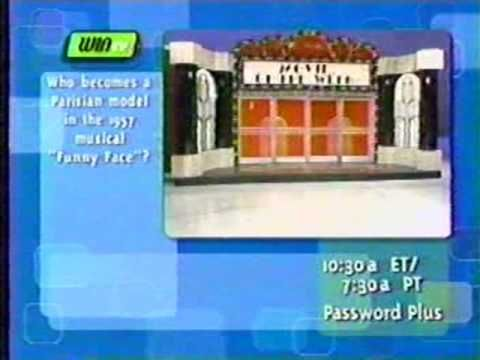 """The Price is Right salutes """"Bon Voyage, Charlie Brown (and Don't Come Ba..."""