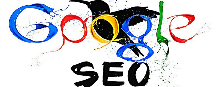 SEO – Search Engine Optimisation Why is SEO important for New Zealandbusinesses? Search Engine Optimisation (SEO) is a service that optimises your website surrounding key phrases (keywords) so that you achieve higher positioning on the search engine results page (SERP). The easiest way to explain what SEO does is to think about how you use …