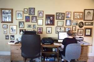 Local Iowa News, Sports, Obituaries, and Headlines | thegazette.com - Cedar…